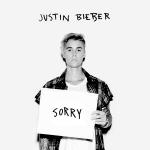 Justin_Bieber_-_Sorry