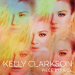 Kelly_Clarkson_-_Piece_by_Piece