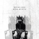 King_Kunta