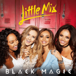Little_Mix_-_Black_Magic