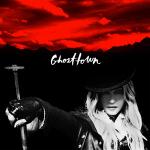 Madonna_Ghosttown