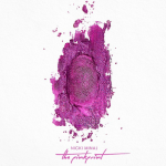 nicki-minaj-the-pink-print