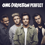 One_Direction_Perfect