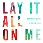 Rudimental_-_Lay_It_All_on_Me_(feat._Ed_Sheeran)