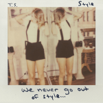 Taylor_Swift_-_Style
