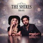 TheShiresBrave