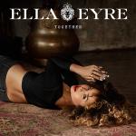 Together_Ella_Eyre