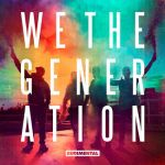 We_the_Generation