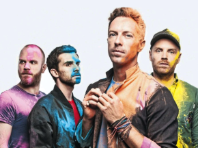 The Definitive Ranking of Coldplay Singles