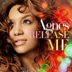 100 Plays Later: Agnes – Release Me