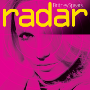 100 Plays Later: Radar – Britney Spears