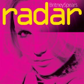 100 Plays Later: Radar – BritneySpears