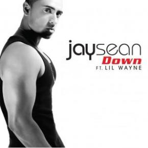 100 Plays Later: Down (Feat. Lil Wayne) – Jay Sean
