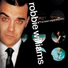 The UK's Greatest Hits: 48. I've Been Expecting You – Robbie Williams