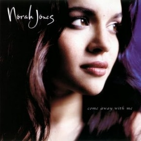 The UK's Greatest Hits: 50. Come Away With Me – Norah Jones