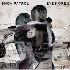 The UK's Greatest Hits: 58. Eyes Open – SnowPatrol