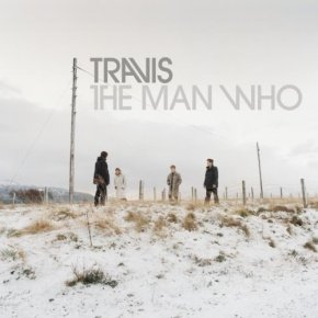 The UK's Greatest Hits: 43. The Man Who – Travis