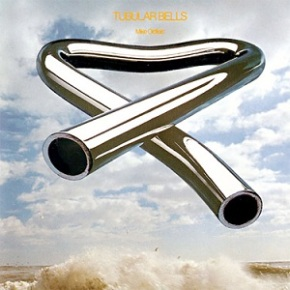 The UK's Greatest Hits: 42. Tubular Bells – Mike Oldfield