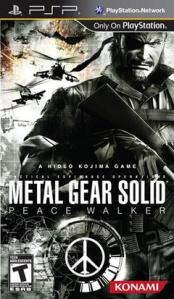 metal_gear_solid_peace_walker_cover_art