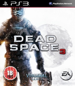 ds3-ps3_cover