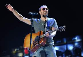Grammy Awards 2017: Nomination Predictions –Country