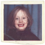 adele_-_when_we_were_young