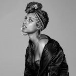 alicia-keys-in-common