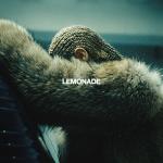 beyonce_-_lemonade