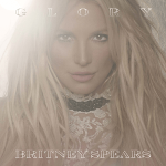britney_spears_-_glory