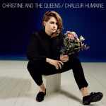 christine_and_the_queens_chaleur_humaine