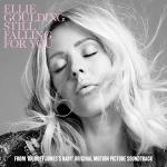 ellie_goulding_-_still_falling_for_you