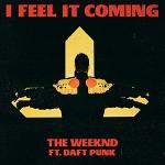 i_feel_it_comin