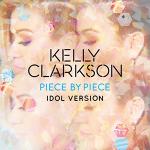 kelly_clarkson_-_piece_by_piece_idol_version