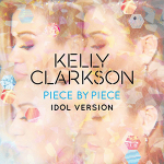 kelly_clarkson_-_piece_by_piece_idol_version