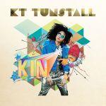 kin_kt_tunstall