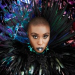 laura_mvula_-_the_dreaming_room