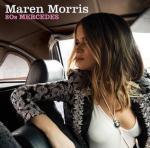 maren_morris_-_80s_mercedesjpg