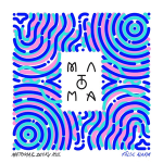 matoma__becky_hill_-_false_alarm