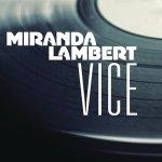 miranda_lambert_vice