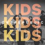 onerepublic_-_kids