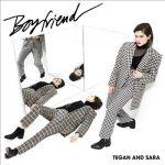 tegan_and_sara_-_boyfriend