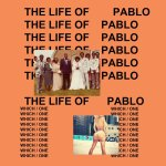 the_life_of_pablo
