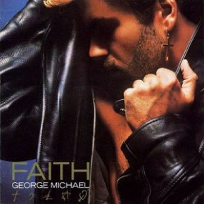 The World's Greatest Hits: Faith – GeorgeMichael