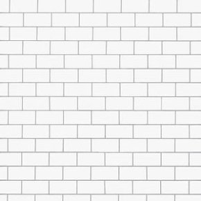 The World's Greatest Hits: The Wall – PinkFloyd