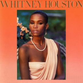 The World's Greatest Hits: Whitney Houston – Whitney Houston