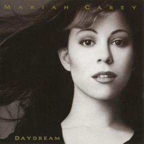 The World's Greatest Hits: Daydream – Mariah Carey
