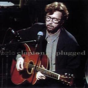 The World's Greatest Hits: Unplugged – Eric Clapton
