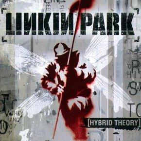 The World's Greatest Hits: Hybrid Theory – LinkinPark