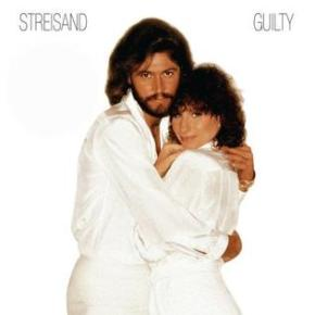 The World's Greatest Hits: Guilty – Barbra Streisand