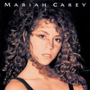 The World's Greatest Hits: Mariah Carey – Mariah Carey